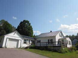 andover nh real estate for sale homes condos land and