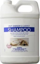 Biokleen Carpet Rug Shampoo Top 10 Carpet Shampoos Of 2017 Video Review