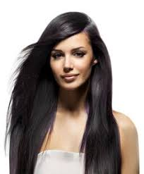best hair extension brands 2015 diy bang clip in how to make short bangs hair extensions video