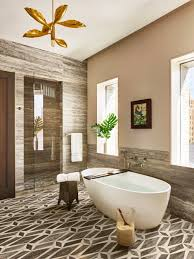interior design blog home decor interior design glass enclosure modern asian bathroom design shower ideas modern decor
