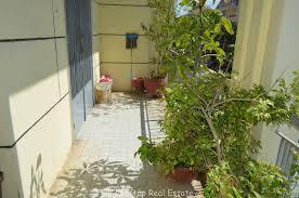 14 bedrooms house for sale near sisowath high