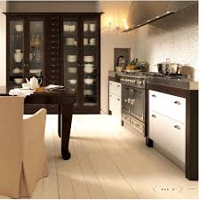 German Design Kitchens 39 Best German Kicken Images On Pinterest German Kitchen