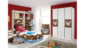 kinderzimmer leo liege 90x200 innenraum und möbel