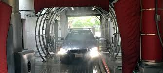 Inside Car Wash Near Me Mill Valley 100 Car Wash
