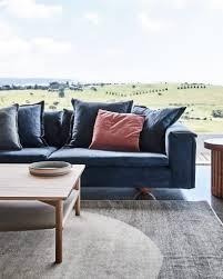 Nook Sofa Jardan Sofas U2014 Product Categories U2014 Jardan Furniture