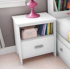 table pour chambre chevet idée table pour chambre à coucher deco maison moderne