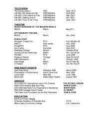 Resume Miami Glamorous Resume Writers Near Me 94 For Your Resume Templates Free