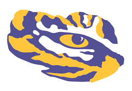 lsu facebook page comment policy