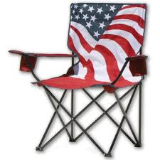 Deluxe Camping Chairs Folding Chairs Academy