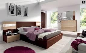 dark wenge u0026 cream two tone modern bedroom w optional casegoods