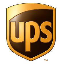 printable job application for ups ups application 1 source for job applications online 1 source for