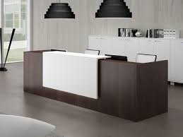 Second Hand Reception Desk by Modern Office Furniture Reception Seating Home Office Furniture