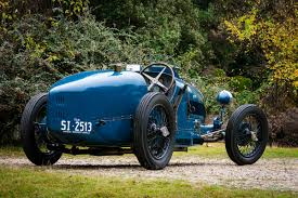 vintage bugatti 1926 bugatti type 37 u2013 two owners since 1940 coys of kensington