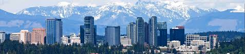 jobs in seattle view jobs u2013 team red dog