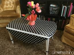 Home Decor And More 17 High End Ways To Use Mod Podge In Your Home Hometalk