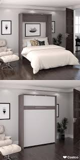 Wall Bed Sofa Systems 464 Best Home Furnishings Images On Pinterest Wall Beds