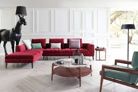 shopping home fix now sells furniture from french brand gautier