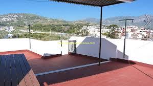 first floor in spanish 0281 u2013 house salobreña vacations