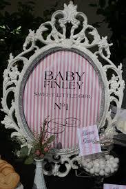 chanel baby shower sugarpalooza coco chanel baby shower