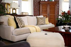 Home Upholstery Upholstery Cleaning Why It Should Be On Your Home Upkeep List