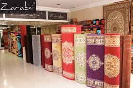 tapis chambre à coucher tapis chambre a coucher awesome design with tapis chambre a coucher
