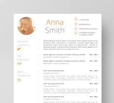 cover letter sample for nursing microsoft templates resume
