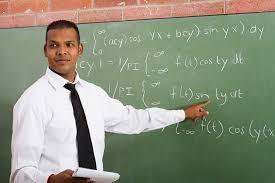 Teacher Meme Generator - math teacher blank template imgflip