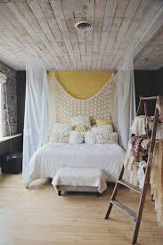 Studio Ideas by 52 Best Boudoir Photography Studios U0026 Setups Images On Pinterest