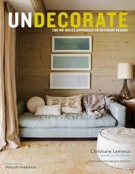 home interior design books undecorate the no photo pic interior design books home interior