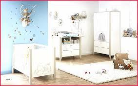 idee deco chambre bebe garcon chambre idée chambre bébé garcon lovely mode chambre bébé