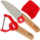opinel kitchen knives uk opinel children s pocket knife no 07rv jr blade length 7 5 cm