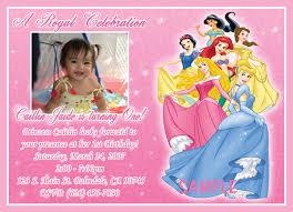 custom birthday cards custom birthday invitations cards invitations card review