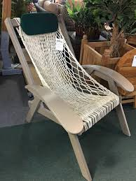 Alumont Patio Furniture by Fishbecks Patio Center In Pasadena Ca Patiostylist