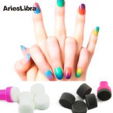 popular nail stamping kit buy cheap nail stamping kit lots from