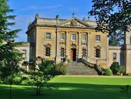 Country Houses Best 25 Country House Hotels Ideas On Pinterest Cotswolds