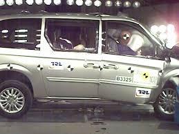 si e auto crash test crash test si鑒e auto 58 images scoop arrivano i crash test