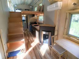 off grid tiny house builders simblissity tiny homes