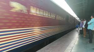 among world u0027s best super luxurious maharajas u0027 express indian