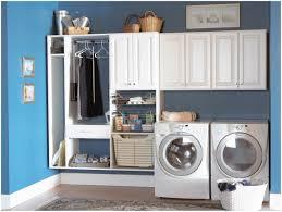 Pinterest Laundry Room Decor by Laundry Closet Ideas Pinterest The Laundry Closet Laundry Room