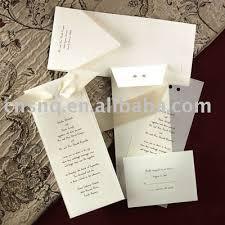 royal wedding invitation s q royal wedding invitation card i001 020 buy royal wedding