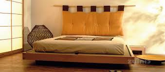chambre japonaise ado déco deco chambre japon 89 marseille 22110501 rideau