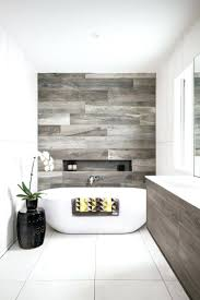 bathroom ideas modern bathroom lovely modern bathroom looks throughout ideas design