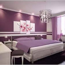 chambre a coucher peinture peinture chambre à coucher adulte feng shui travail lepolyglotte