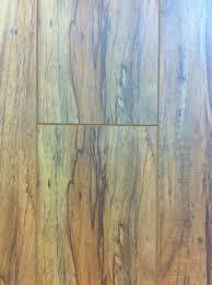 Laminate Flooring Colours Wood Laminate Floor Polishing With Banana Leaf Going Fabulous So