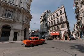 cuba now what you really need to know about visiting cuba now coast to