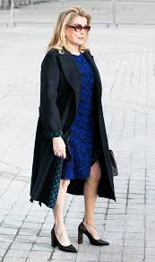 street style for over 40 11 french women who get chicer as they age whowhatwear au