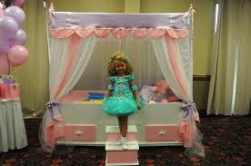 Canopy Bed Curtains For Girls Best Bed Canopies Ideas Home Design By John