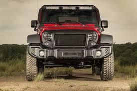 jeep accessories lights windshield led light bar kit 07 17 jeep wrangler jk jeepmania