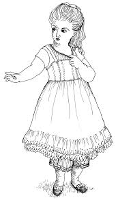 american doll coloring pages inspiration america