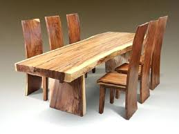 woodworking dining room table dining room sets wood biddle me